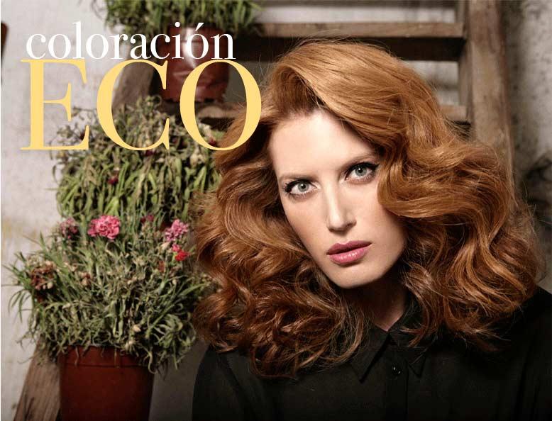 Especialistas en color de pelo madrid